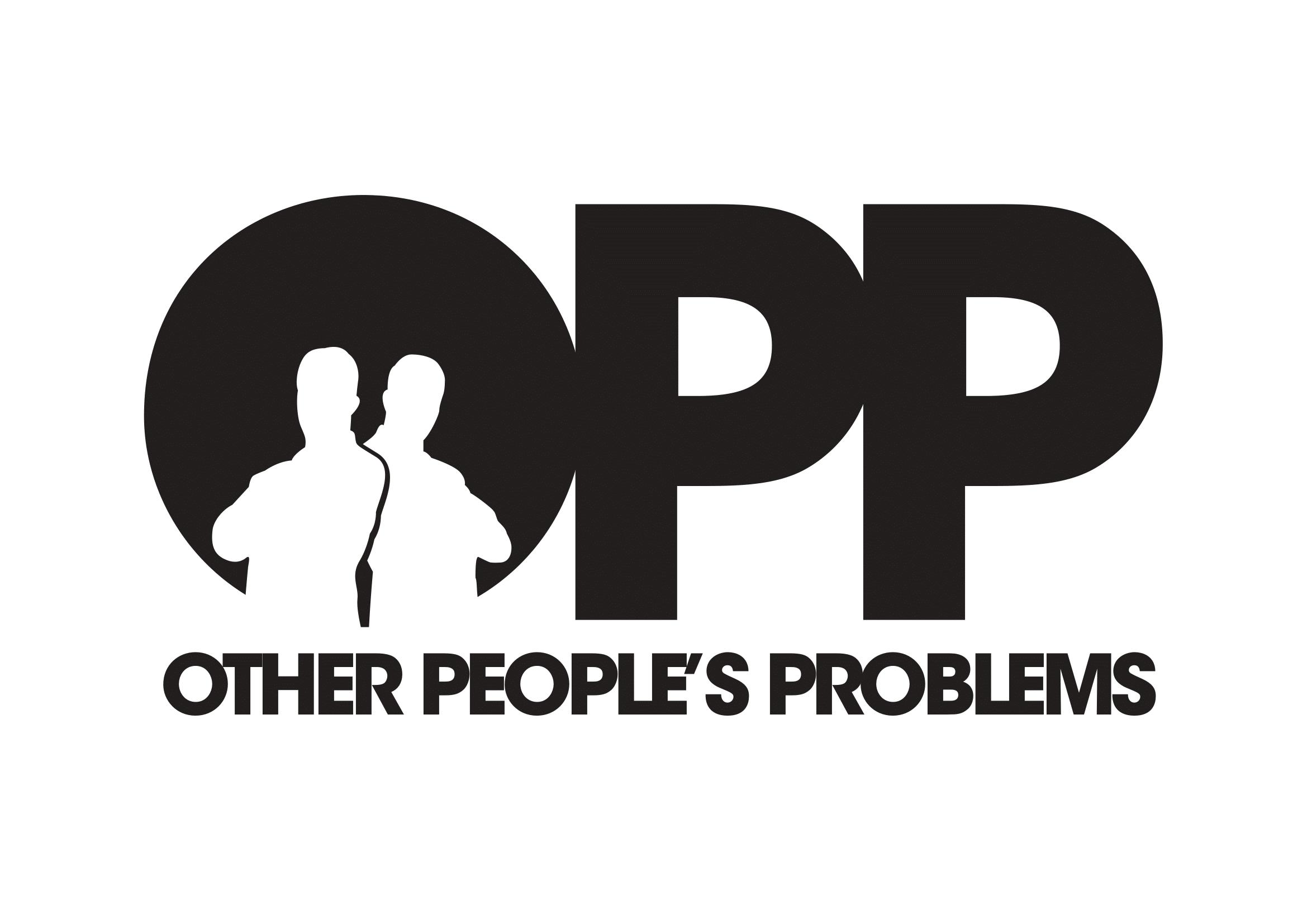 OPP Global